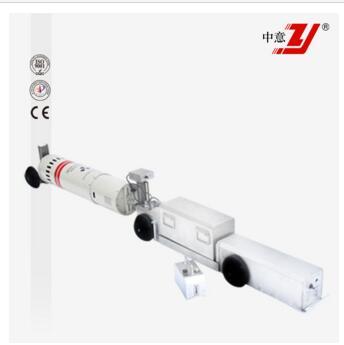x射线管道爬行器 ZY-6C 磁介质管道爬行器