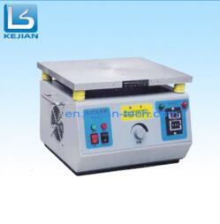 KJ-7037 Cheap Vibration Tabel
