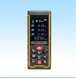 KJ-U70 Laser Distance Meter