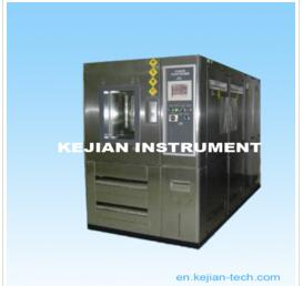 KJ-2097 Faster Temperature Humidity Chamber