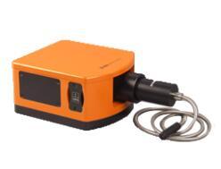 SGM100 Spectrograph
