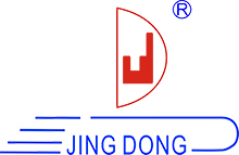 Jingdong Machinery Dali Nanhai District Foshan
