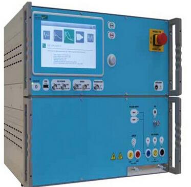 Многофункциональный комбинированный генератор модульности серии IMU3000