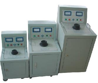 XHDL series of large-current generator