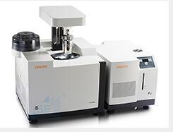 5E-C5508 Fully Automatic Calorimeter