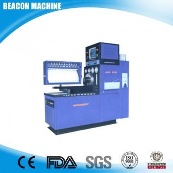 BC2001 diesel pump injection test bench
