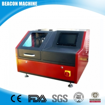 BCS205 Common Rail Injector Test Bench