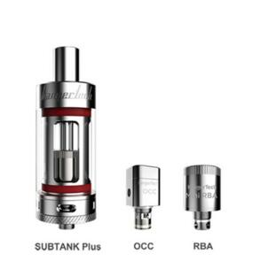 SUBTANK NANO 18.5mm Factory Price Fast Delivery