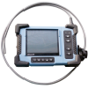 D series Industrial videoscope