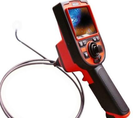 G series Videoscope