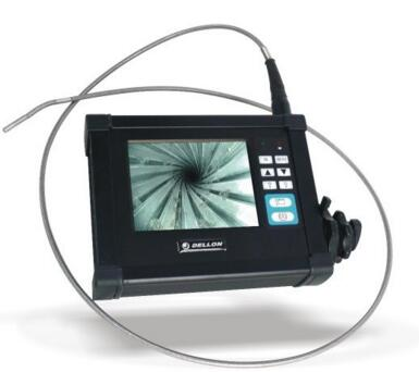Industry Flexible Endoscope
