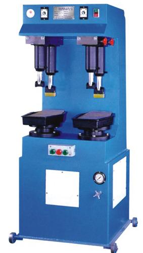 XF-8304 Sole pressing machine