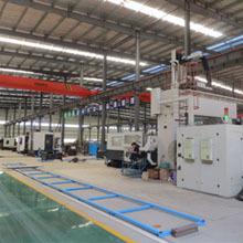 Henan SRON Industry Equipment Engineering Co., Ltd.