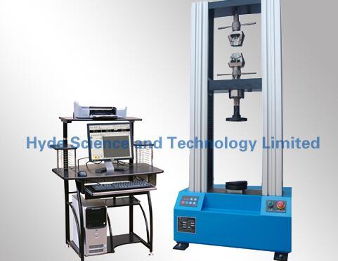 XEX-20 Computerized Electronic Universal Testing Machine