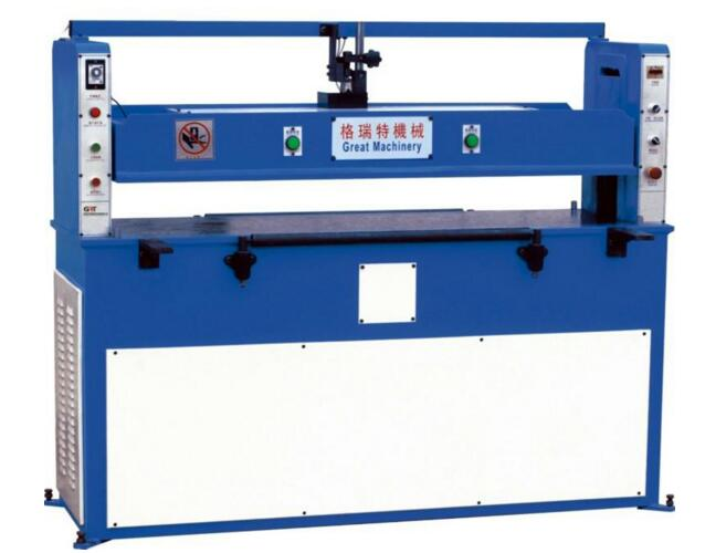 XCLP2-250 Hydraulic Plane Cutting Machine