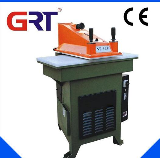 F45/50/60/70 Automatic Hydraulic Swing Arm Cutting Machine