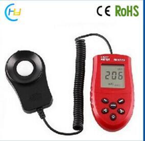 HS1010A 光照仪