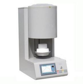 1700℃Dental Furnace