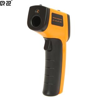 Infrared thermometer RZ320