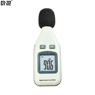 Sound Level Meter RZ1351