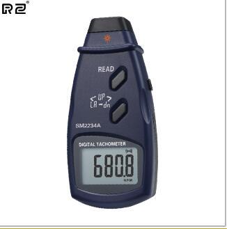 Photo Tachometer(laser) SM2234A