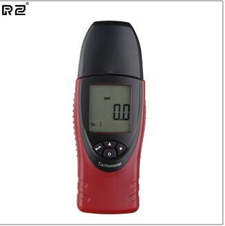 Tachometer ST8030
