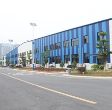 Huangshi Dongbei Refrigeration Co., Ltd.