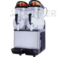 Slush machine XC224
