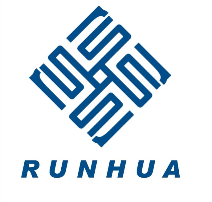 Laiwu Runhua