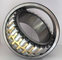 Welding machine Spherical Roller Bearing 22319BD1