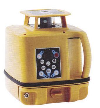 SR30 Automatic Electronic Leveling Laser
