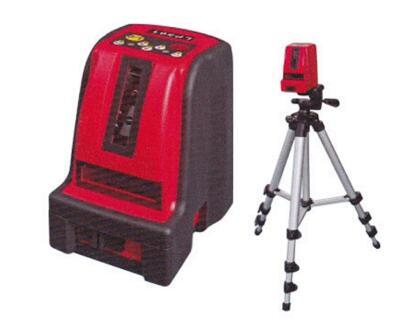 SY501(1V-1H) DIY Cross Line Laser