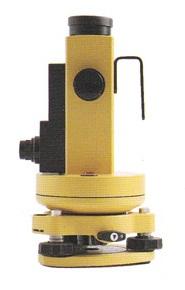 PL401 Plumb Lasers