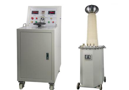 RK2674-100Ultra high pressure tester