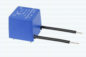 Current transformer CTFY08
