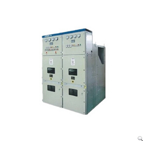 KYN28 type MV metal-clad switchgear up to 24kv