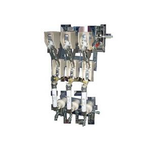 TNAL/TNALF type Air insulated switch disconnector Same as ABB NAL/NALF 12KV 24KV