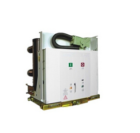 VTL1 type vaccum circuit-breaker Assembly pole