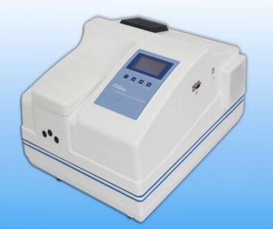 F96Pro Fluorescence Spectrophotometer