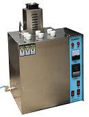 橡胶耐油测试仪 GX-4019