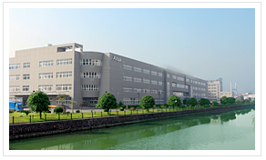 Yueqing Gomelong Meter Co., Ltd