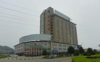 Hunan Linkjoin Technology Co., Ltd.