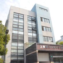 Shanghai Yanhe Instrument Equipment Co., Ltd.