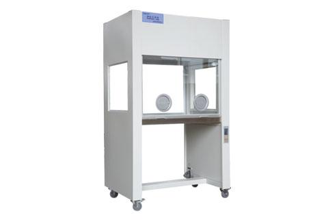 SW-CJ Series Medical/bio/lab Cleaning bench laminar air flow clean bench