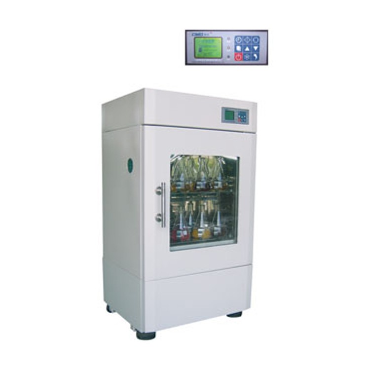 KYC/QYC Series Thermostat shaking incubator automatic incubator microbiology