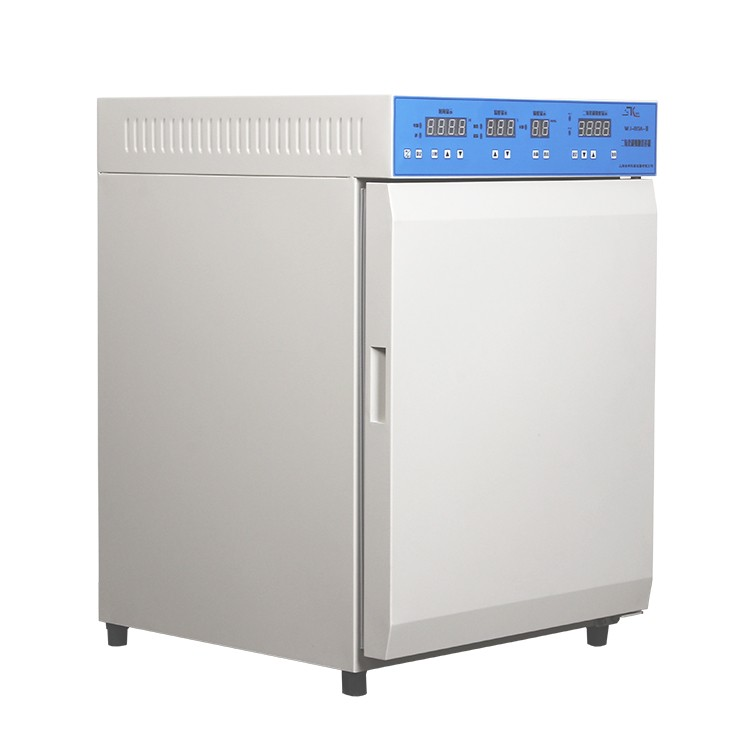WJ-III Series Professional CO2 Incubator