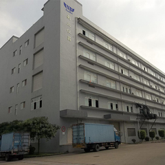 ZHENGZHOU NANBEI INSTRUMENT EQUIPMENT CO.,LTD