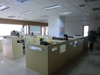 Dongguan ULUO Electronic Co.Ltd