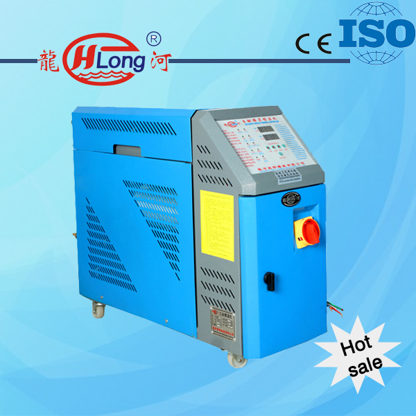 Mould Temperature Controller AT-6KW