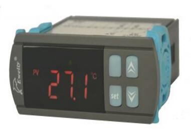 EW-183AZ-1 Integrated heating temperature controller
